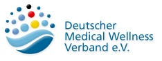 Deutscher Medical Wellness Verband