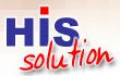 HIS-Solution