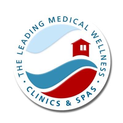 The Leading Medical Wellness Clinics & Spas