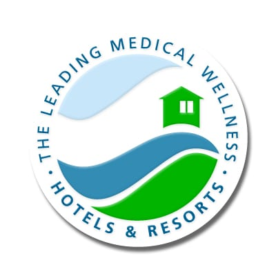 The Leading Medical Wellness Hotels & Resorts