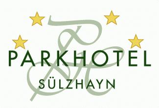 Parkhotel Sülzhayn
