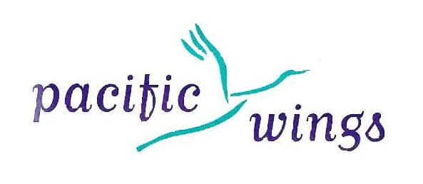 pacific wings consulting