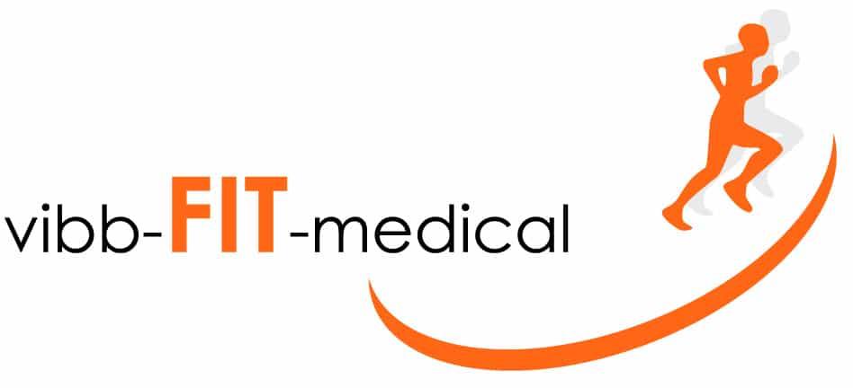 Vibb-FIT-Medical GmbH