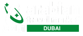 Arabian Travel Marketing (ATM)