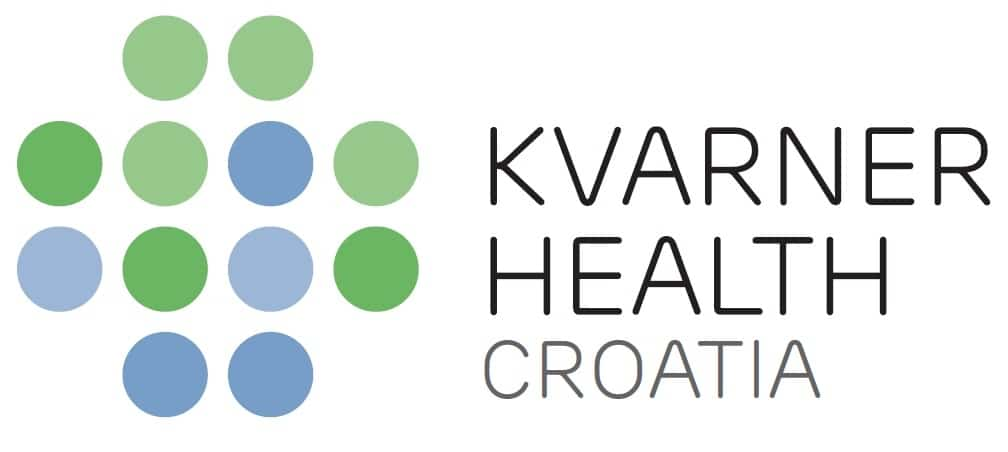 Kvarner Health Croatioa