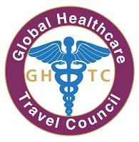 DMWV member of GHTC
