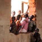 """Weltgesundheitstag: """"Wir brauchen bessere internationale Zusammenarbeit."""""""