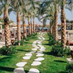 Kooperation mit Hurghada/Ägypten